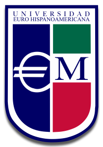 Image result for UNIVERSIDAD EURO HISPANOAMERICANA