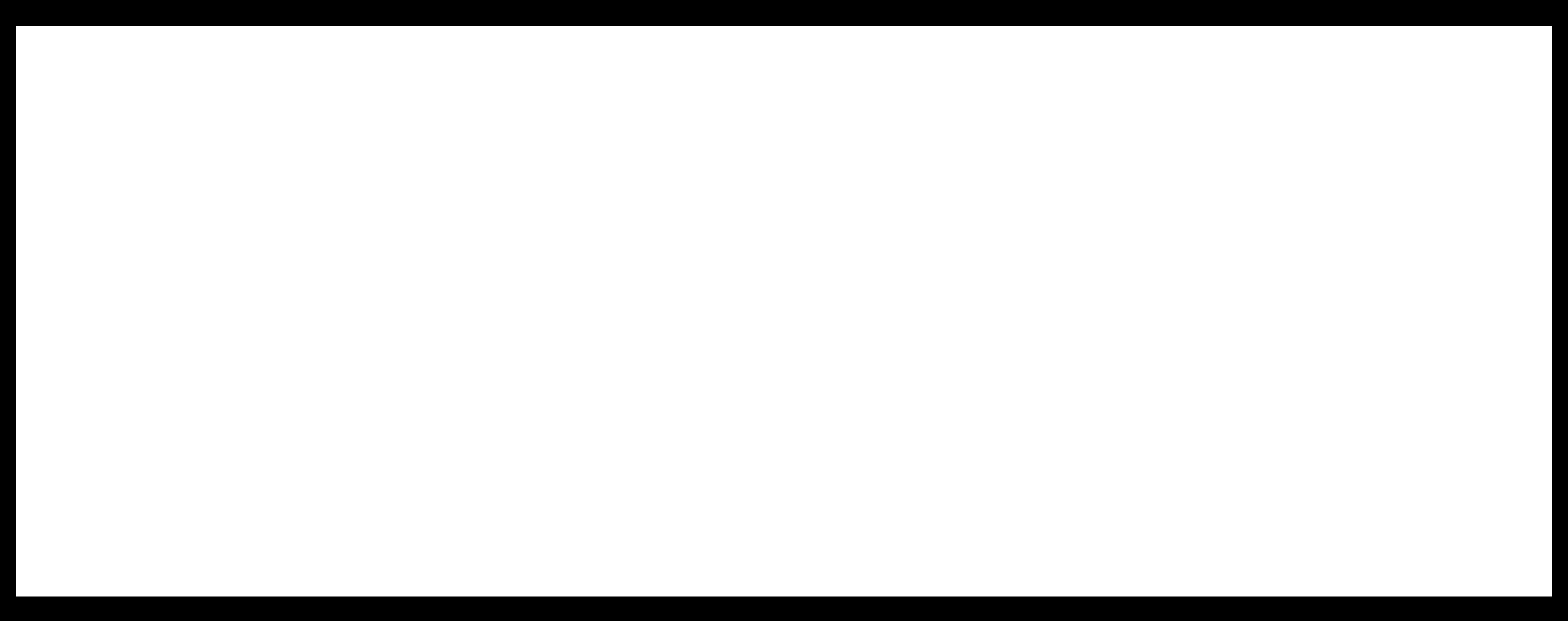 revista Euro